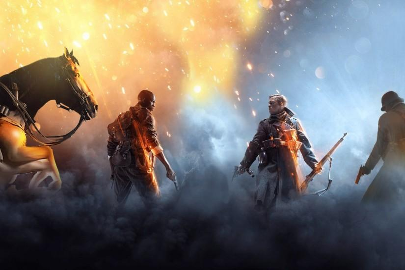 battlefield 1 background 3840x1080 laptop