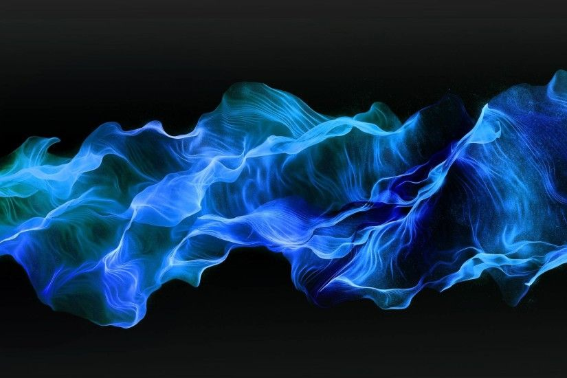 Most Downloaded Blue Fire Wallpapers - Full HD wallpaper search