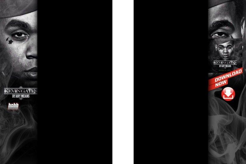 Kevin Gates Wallpapers 183 ① Wallpapertag