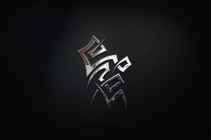 hd pics photos steel logo in black hd quality desktop background wallpaper