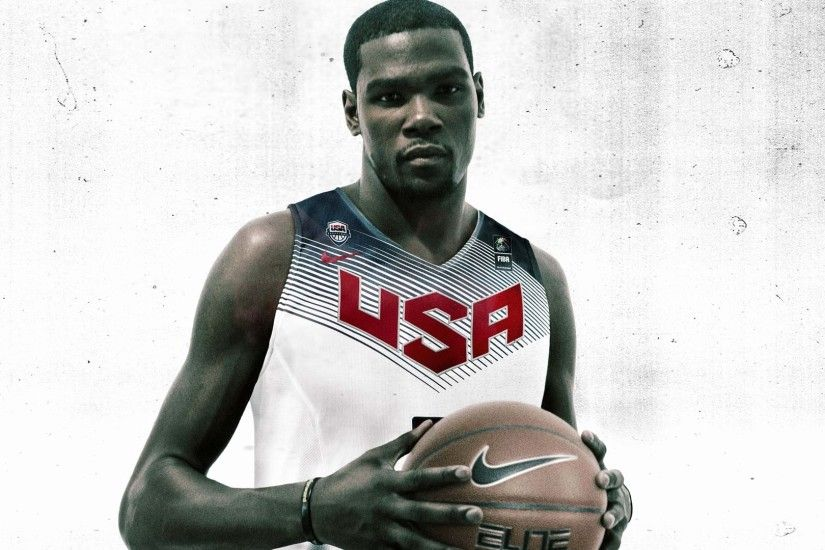 Kevin Durant Wallpaper Awesome Fiba World Cup Kevin Durant withdraws From  Team Usa