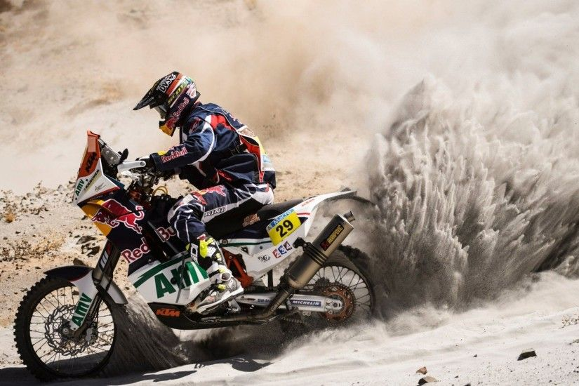 HD Dirt Bike Wallpapers and Photos HD Bikes Wallpapers