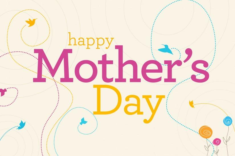 Quotes Mother's Day Pics HD Resolution Wallpaper Backgrounds