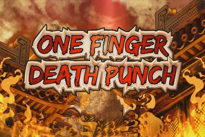 five finger death punch wallpaper for android