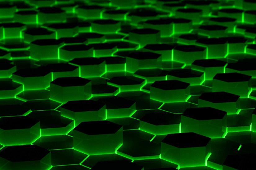 ... Collection of Black Green Wallpaper Hd on Spyder Wallpapers