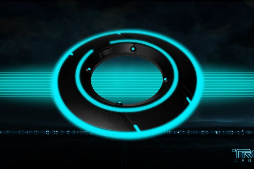 Tron Legacy Wallpapers, HD Widescreen Tron Legacy Wallpapers - OU-Full HD  Photos