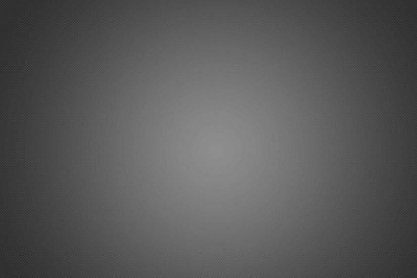 grey background 2560x1600 photos