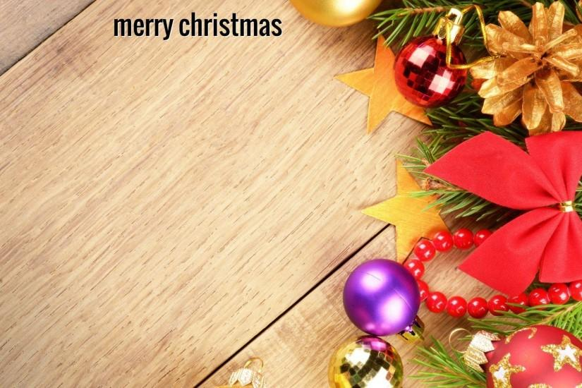 cool merry christmas wallpaper 1920x1080 mobile