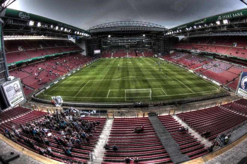 Download and View Full Size Photo. This Wide Angle Football Stadium ...