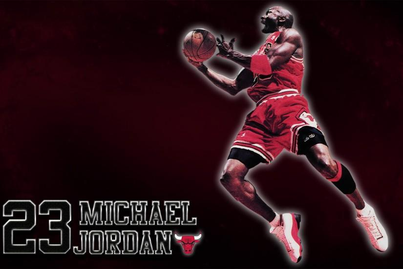 Chicago Bulls Michael Jordan Wallpaper hd free | Only hd wallpapers