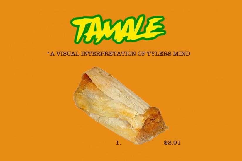 tamale tyler the creator wallpaper ...