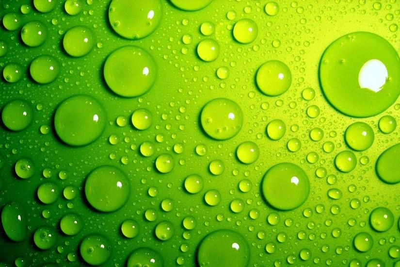Green Wallpapers High Quality For Desktop Wallpaper 1920 x 1200 px 692.31  KB dark abstract plain