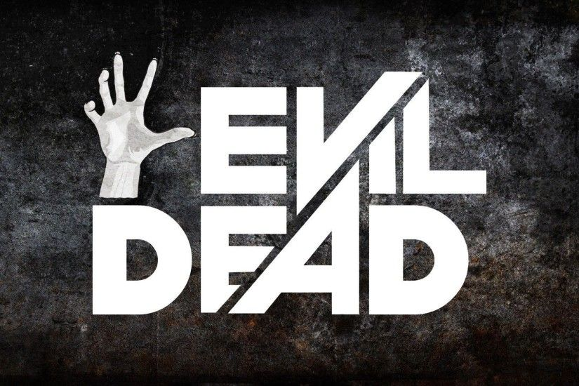 Evil Dead 2013 HD Wallpaper | Movies Wallpapers