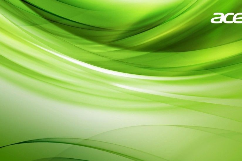wallpaper.wiki-Nice-Green-Acer-Wallpaper-PIC-WPC0014384