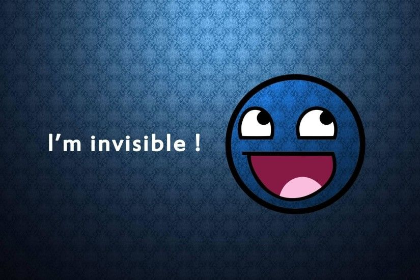 1920x1200 Epic Smiley Face Wallpaper · Download · 2400x1350 ...
