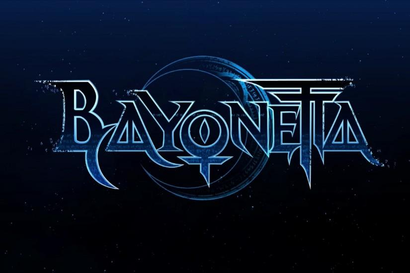 bayonetta wallpaper 1920x1080 photo