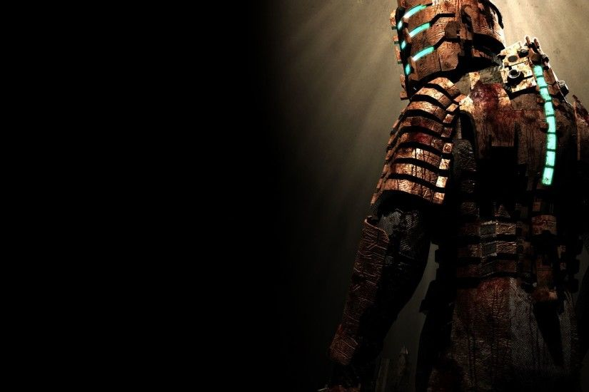 Dead Space Desktop Wallpaper Pictures to Pin on Pinterest PinsDaddy