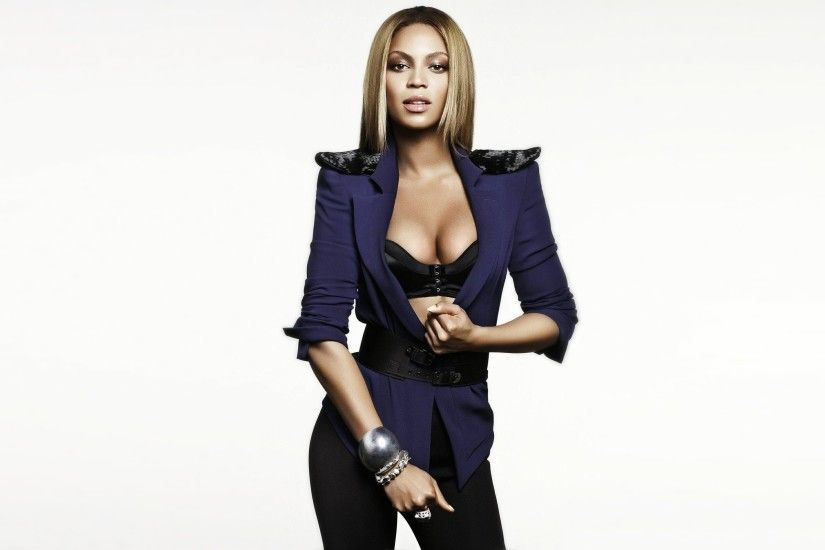 V.63: Beyonce Wallpapers, HD Images of Beyonce, Ultra HD 4K .