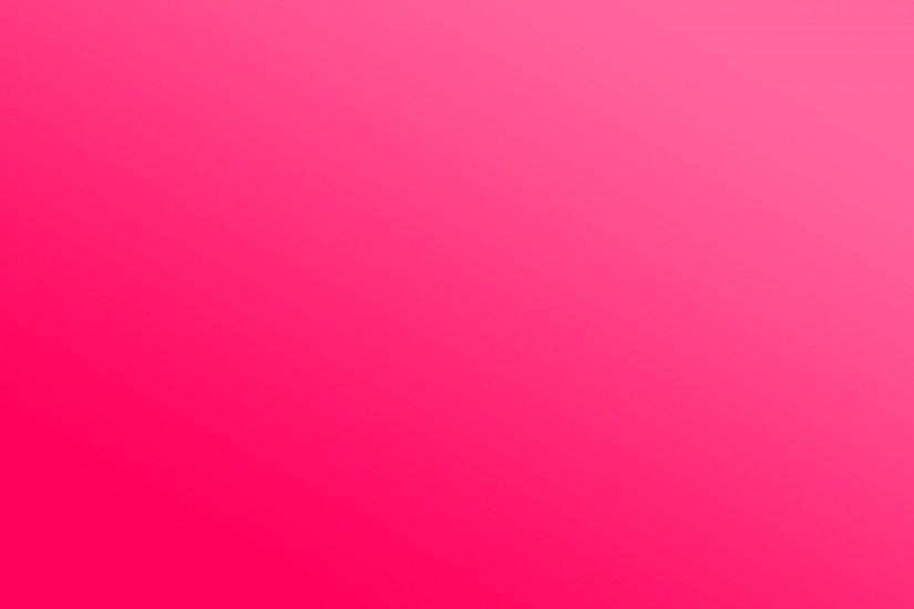 Wallpapers For > Plain Pink Color Wallpapers
