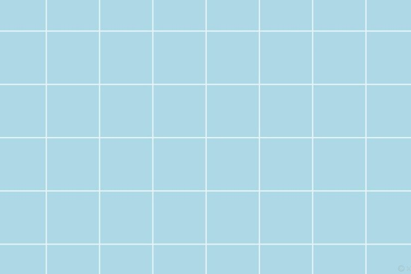 Graph Paper Wallpaper The Best 72 Images In 2018