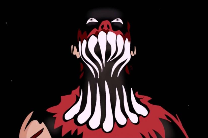 ... Finn Balor Wallpapers HD Photos ...