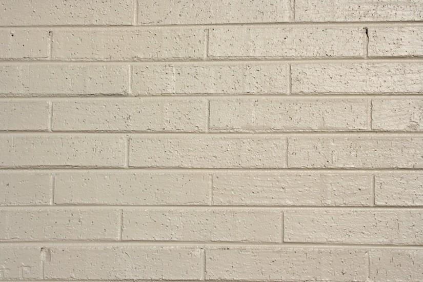 Cream Colored Bricks Texture Picture | Free Photograph | Photos .