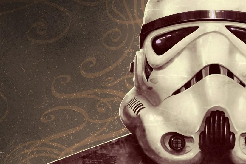 Wallpapers, Full HD Wallpapers 1080p, 16945_star_wars_stormtrooper.jpg