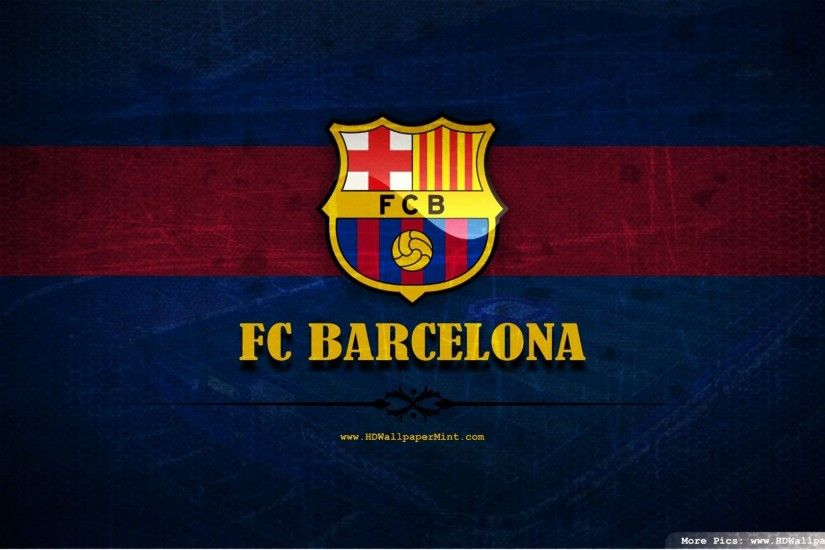 3840x2160 FC Barcelona Wallpapers Images Photos Pictures Backgrounds
