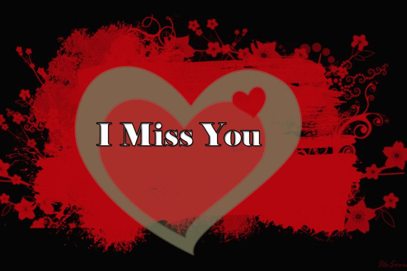 ... i-miss-you-images-hd-wallpapers-cards-posters