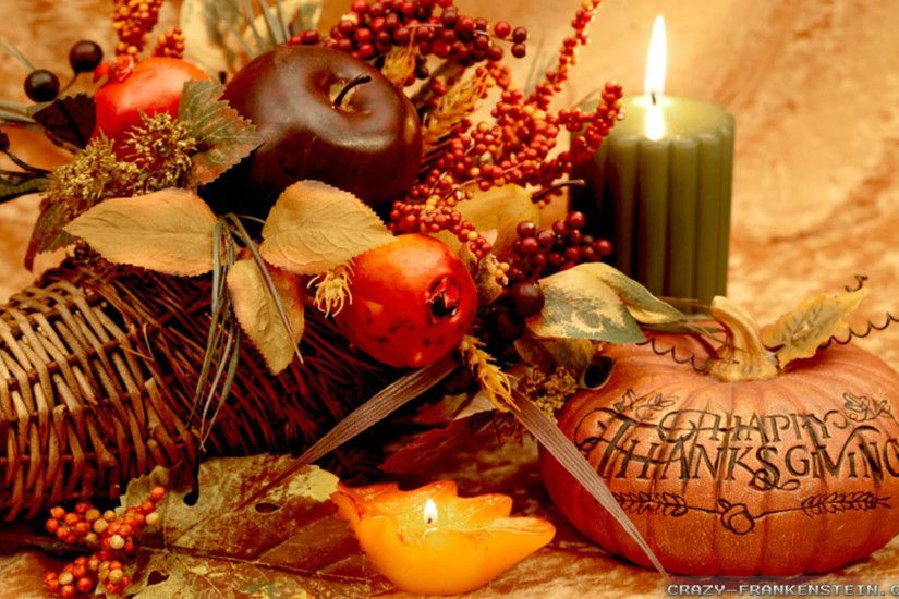 Top 15+ Images for Thanksgiving Table Thanksgiving Wallpaper | Image No:  18. File