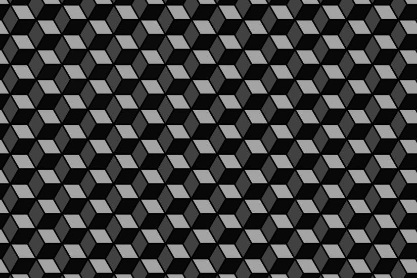 hd optical illusion wallpapers
