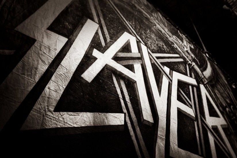 #1952666, slayer category - Free computer slayer image
