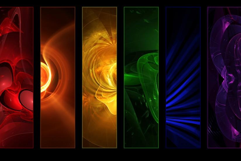 abstract backgrounds 2560x1600 windows 7