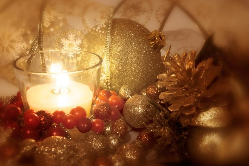 christmas background images 1920x1437 for iphone 6