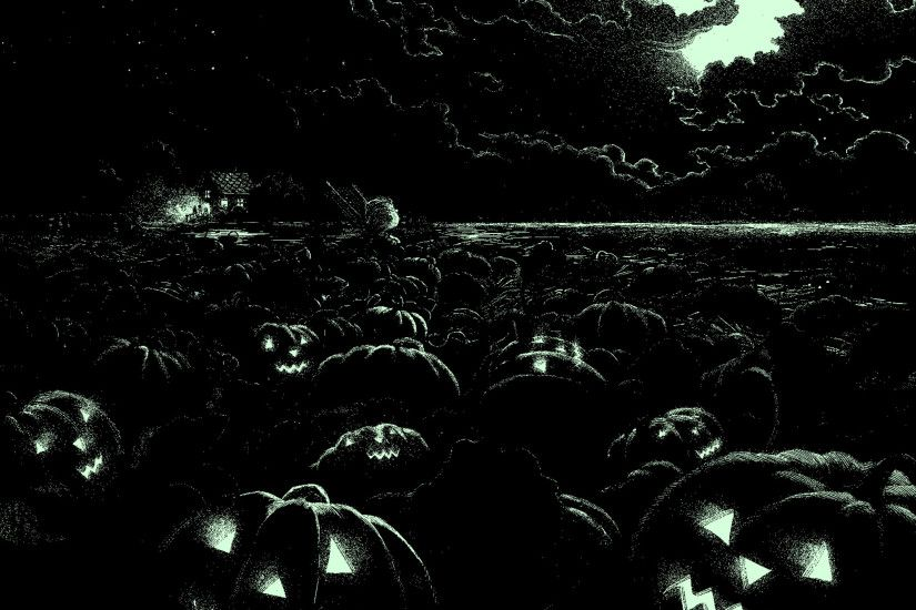 216 best images about Samhain All Hallow's Eve on Pinterest .