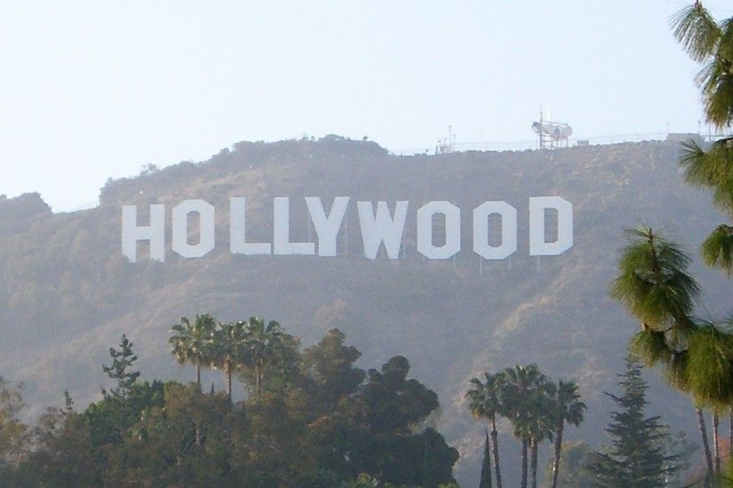 2560x1700 Hollywood Sign Wallpaper. Download · 1920x1080