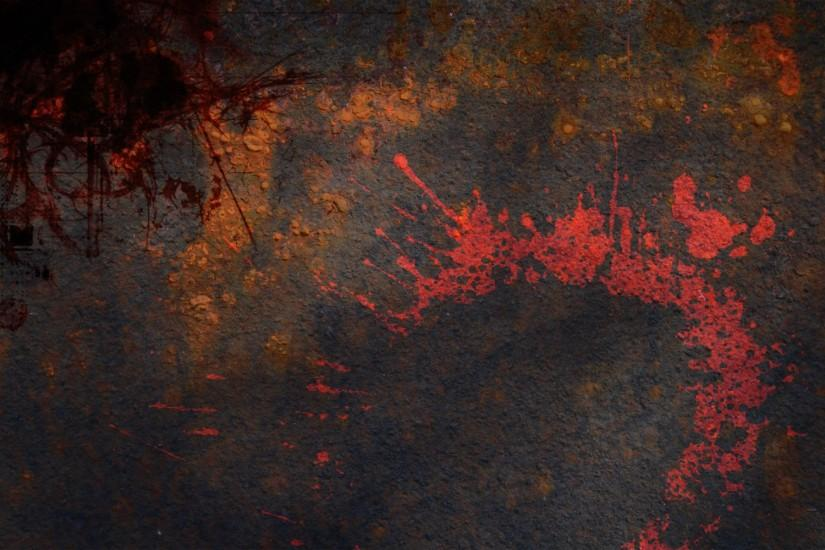 red grunge background 1920x1200 for android 40