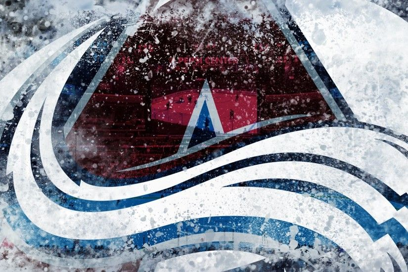 Hockey Wallpapers K Android Apps on Google Play 1920×1080 Hockey Wallpapers  (44 Wallpapers
