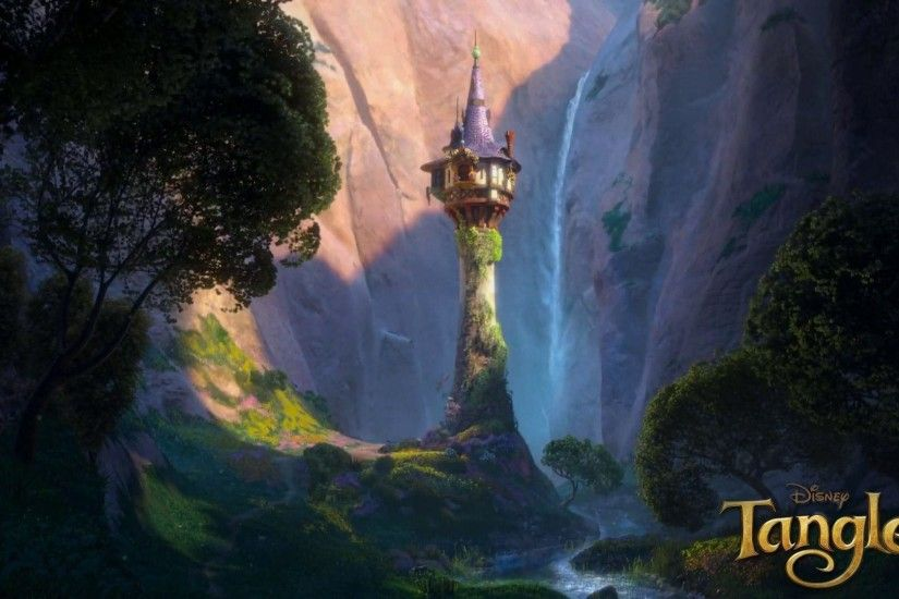 Disney Tangled Wallpaper For Android | Cartoons Images