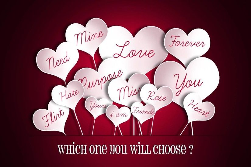 ... Download Happy Valentines Day 2015, Wallpapers, e-Greetings, Download,  ...
