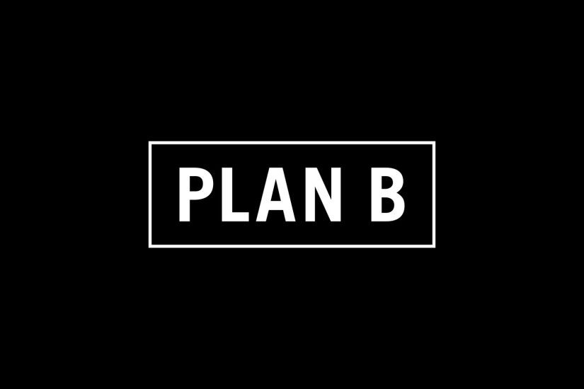 Image - Plan B Entertainment Logo 2.jpg | Logopedia | FANDOM powered by  Wikia