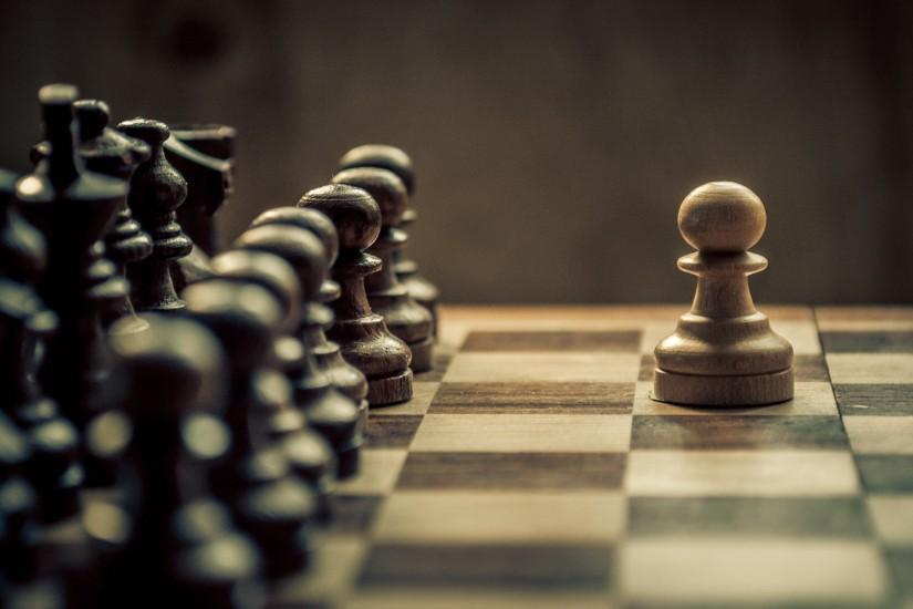 Chess wallpaper ·① Download free amazing HD wallpapers for desktop