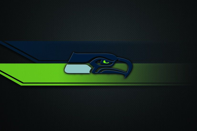 I made a Seahawks wallpaper [1920x1080] ...