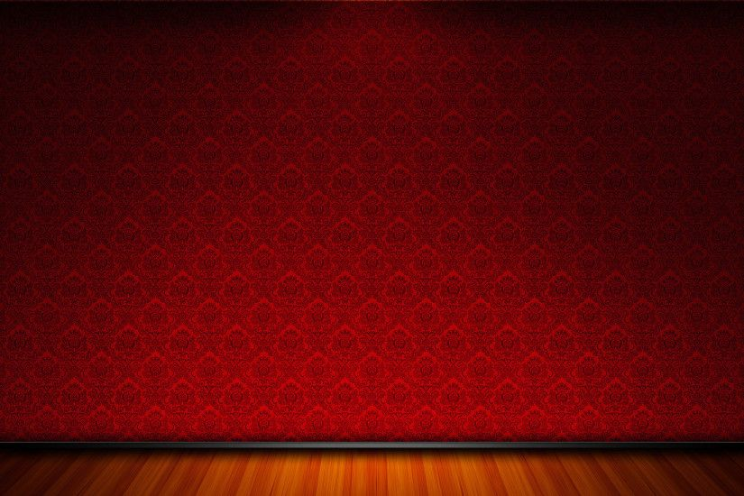good cool red wallpapers with red wallpaper.
