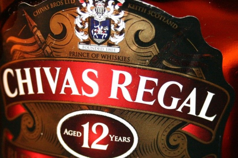 3840x1200 Wallpaper chivas regal, whiskey, alcohol