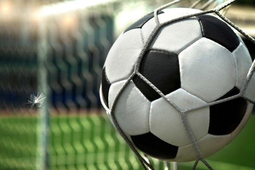 wallpapers free soccer