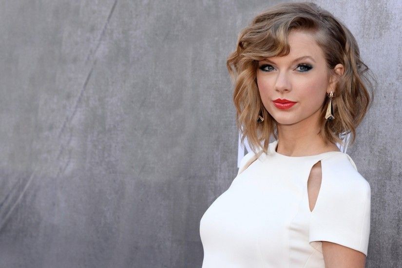 2560x1440 Wallpaper taylor swift, celebrity, girl, blonde