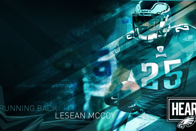 Pictures Philadelphia Eagles Backgrounds.