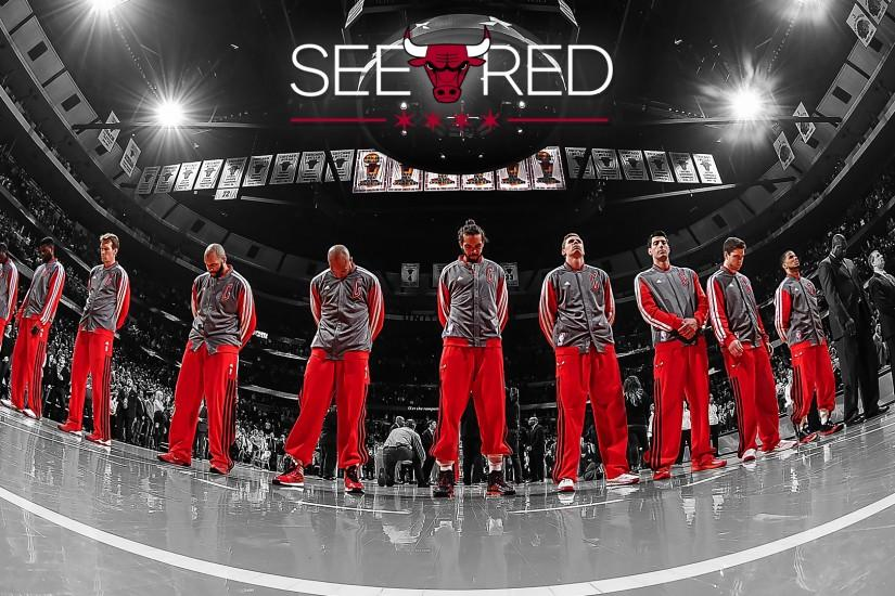 chicago bulls pictures for desktop