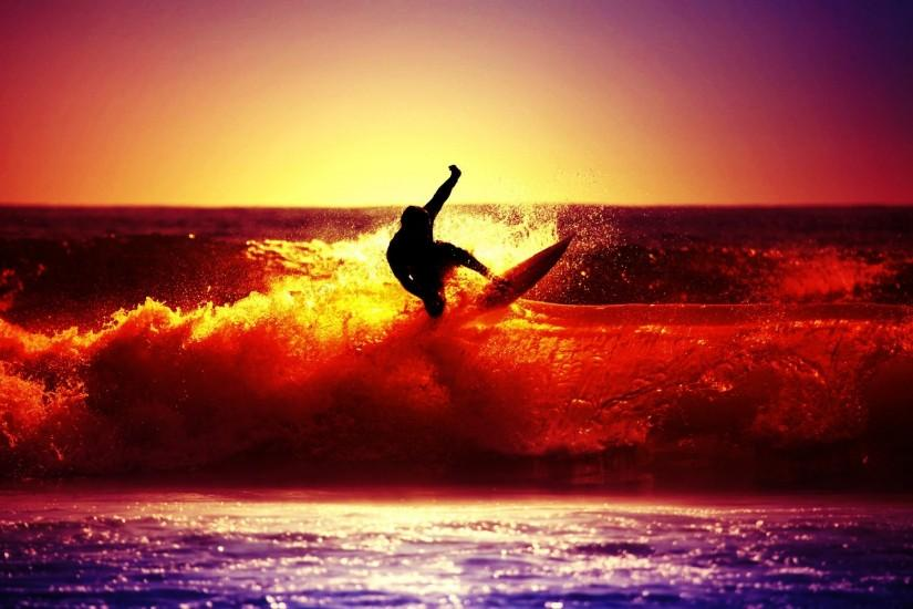 Surfing images Colourful Surfing Wallpaper HD wallpaper and background  photos